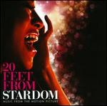 20 Feet from Stardom [Original Motion Picture Soundtrack] - Original Soundtrack
