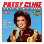 20 Golden Hits [TeeVee]