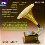 20 Gramophone All-Time Greats, Vol. 2