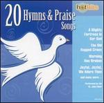 20 Hymns & Praise Songs [Madacy 6845]