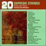 20 Supreme Strings, Vol. 4