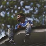 2014 Forest Hills Drive [Clean Version]