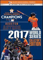 2017 World Series Champions: Houston Astros - Collector's Edition