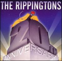 20th Anniversary - The Rippingtons