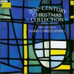 20th Century Christmas Collection