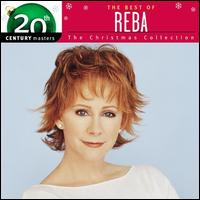 20th Century Masters: Christmas Collection: Reba - Reba McEntire