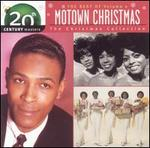 20th Century Masters: Motown Christmas, Vol. 2