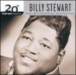 20th Century Masters - The Millennium Collection: The Best of Billy Stewart