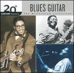 20th Century Masters - The Millennium Collection: The Best of Blues Guitar