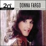 20th Century Masters - The Millennium Collection: The Best of Donna Fargo - Donna Fargo