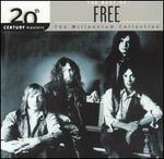 20th Century Masters - The Millennium Collection: The Best of Free