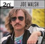 20th Century Masters - The Millennium Collection: The Best of Joe Walsh