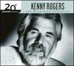 20th Century Masters - The Millennium Collection: The Best of Kenny Rogers [2004]