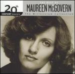 20th Century Masters - The Millennium Collection: The Best of Maureen McGovern