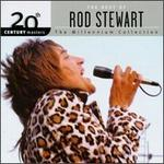 20th Century Masters - The Millennium Collection: The Best of Rod Stewart