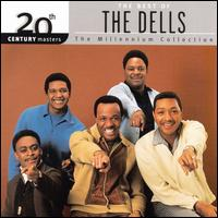 20th Century Masters - The Millennium Collection: The Best of the Dells - The Dells
