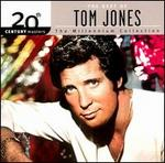 20th Century Masters: The Millennium Collection: The Best of Tom Jones