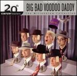 20th Century Masters - The Millennium Series: The Best of Big Bad Voodoo Daddy