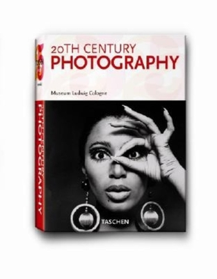 20th Century Photography - Museum Ludwig Cologne (Editor)
