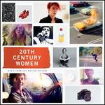 20th Century Women [Music from the Motion Picture]