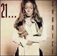 21...Ways to Grow - Shanice