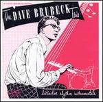 24 Classic Original Recordings: Distinctive Rhythm Instrumentals