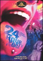 24 Hour Party People - Michael Winterbottom