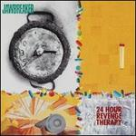 24 Hour Revenge Therapy [Bonus Tracks] [LP]