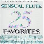 25 Sensual Flute Favorites
