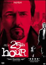 25th Hour - Spike Lee
