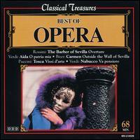28 All Time Marches - Biserka Cvejic (soprano); Bozena Ruk-Focic (soprano); Graciella Araya (alto); Ljiljana Molnar-Talajic (soprano);...