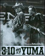 3:10 to Yuma [Criterion Collection] [Blu-ray]