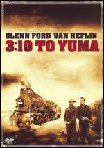 3:10 to Yuma [Special Edition]
