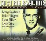 30 #1 Big Band Hits