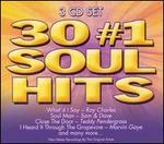 30 #1 Soul Hits