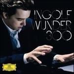 300 - Ingolf Wunder (piano)