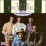 30th Anniversary Collection 1963-1993 - The Hollies