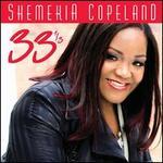 33 1/3 - Shemekia Copeland
