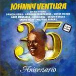 35 Aniversario Con Sus Invitad