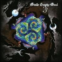 3's - Smile Empty Soul