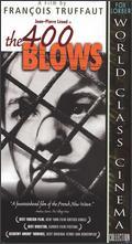400 Blows - François Truffaut