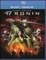 47 Ronin [UltraViolet] [Includes Digital Copy] [Blu-ray]