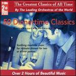 50 Dinnertime Classics