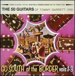 50 Guitars Go South of the Border, Vols. 1-3