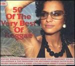 50 of the Very Best of Reggae