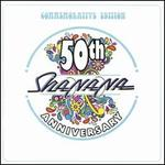 50th Anniversary [Commemorative Edition]