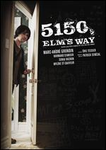 5150 Elm's Way [French]