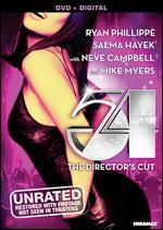 54 [Director's Cut]