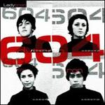 604 [2011 Bonus Tracks]