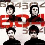 604 [Bonus Tracks]